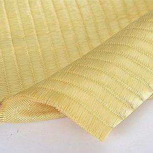 ผ้าป้องกันผ้า aramid 1314