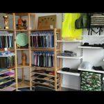 ผ้าฝ้ายโพลีเอสเตอร์มาตรฐานยุโรป 65/35 ผ้า workwear ผ้าใบ