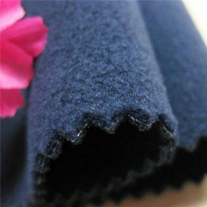 ผ้ากันเปื้อนคุณภาพสูงกันน้ำ TPU พิมพ์ผ้าถักแบบขรุขระ 3 ชั้นผ้าเปลือกหุ้มหนังนิ่ม