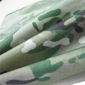 ผ้ากันเปื้อน 1000d nylon dupont cordura สำหรับถุง
