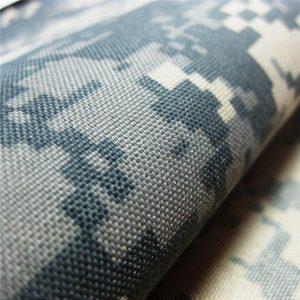 การล่าสัตว์กลางแจ้งที่มีคุณภาพสำหรับทหารด้วยถุงผ้าไนลวัน 1000D