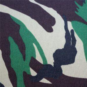 ผ้า oxford: โพลีเอสเตอร์ 600d, 300 แกรม, พิมพ์พรางธรรมดา