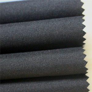 โรงงานผลิตผ้าโพลีเอสเตอร์ขายส่ง, ผ้าย้อม, ผ้ากันเปื้อน, ผ้าปูโต๊ะ, artticking, กระเป๋าผ้า, ผ้า matt mini