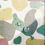 ไนลอนกันน้ำ 1000D cordura ออสเตรเลียผ้าพิมพ์ลาย camo