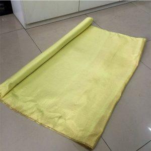 ผู้จัดจำหน่ายผ้าจีน nomex uniform workwear สำหรับการป้องกันแฟลชอาร์กที่มีใบรับรอง CE