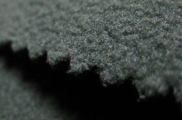 จีนขายส่ง 100% โพลีเอสเตอร์แห้งพอดีผ้าขนแกะสำหรับใช้ในร่ม