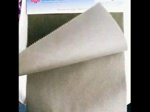 ขายส่ง Rockdura 1000d ไนลอนกระเป๋าเป้สะพายหลังผ้ากันเปื้อนกันน้ำ breathable ผ้าราคา